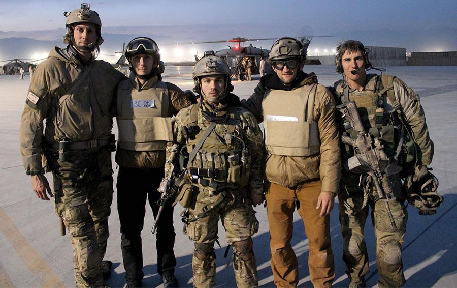 roger-sparks-lionhearted-veteran-firefight-2